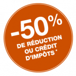 picto-reduction-impot-50
