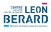 Léon Berard
