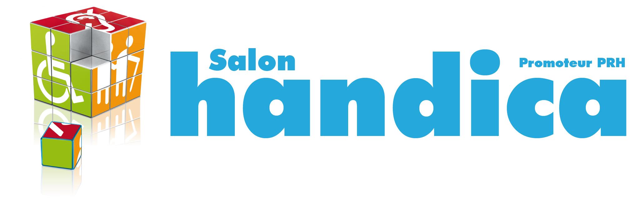 Salon Handica