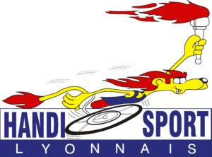 handi_sport
