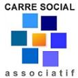 Carré Social
