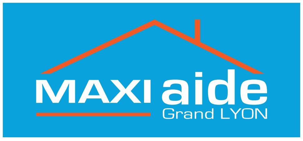 Maxi Aide
