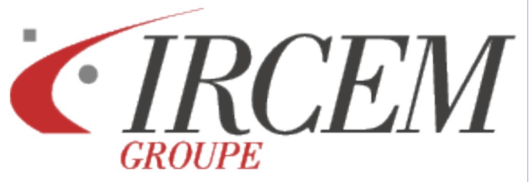 IRCEM
